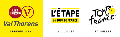 étape tour de France